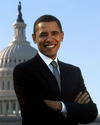 Barack_obama_official_small