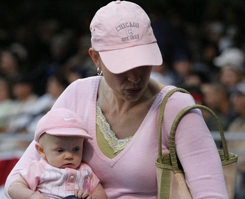 Human_pink_cub_petcosmallersmb_1