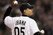 Obama_whitesox