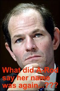 Eliot_spitzer_thinks_1