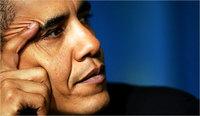 Obamathink