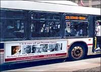 29state.bus.jpg