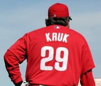 Thumbnail image for Thumbnail image for johnkruk.jpg