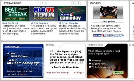 RSBS.MLBhomepage4-10-2008cropped.jpg