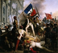 french-revolution-2.jpg