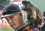 jim leyland monkey.jpg