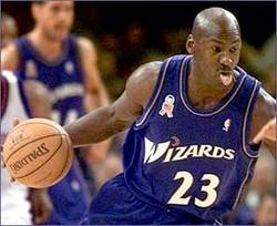 Jordan_Wizards.jpg