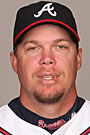 Thumbnail image for chipper_jones.jpg
