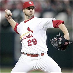 chris.carpenter.jpg