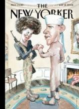 ObamaNewYorker.jpg