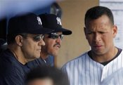 A-Rod crying.jpg