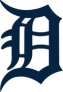 detroit_tigers_logo.jpg