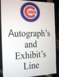 dumb cub fan sign.jpg