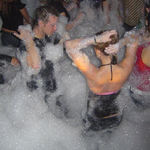 foamparty.jpg