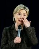 hillary clinton crying.jpg