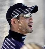 Ichiro 2.jpg
