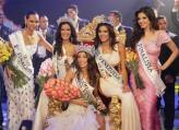 Miss_Venezuela.jpg