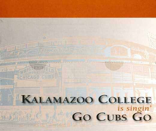 Kalamazoo College.jpg