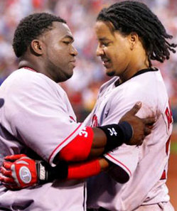 manny and david ortiz.jpg
