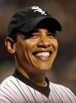 Thumbnail image for obamasox2.jpg