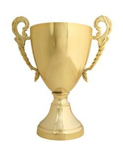 trophy-cup.jpg