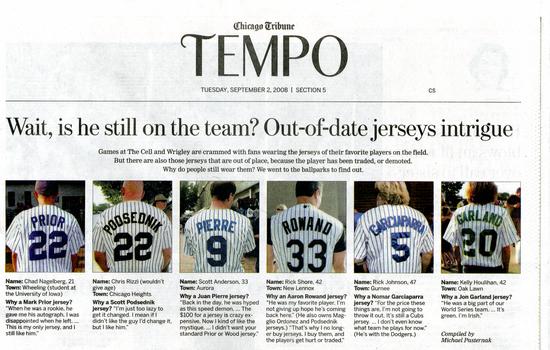 chicago tribune article.jpg