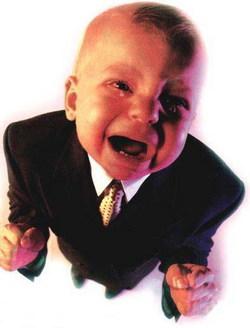 crybaby.jpg