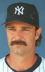 Thumbnail image for don mattingly 2.jpg