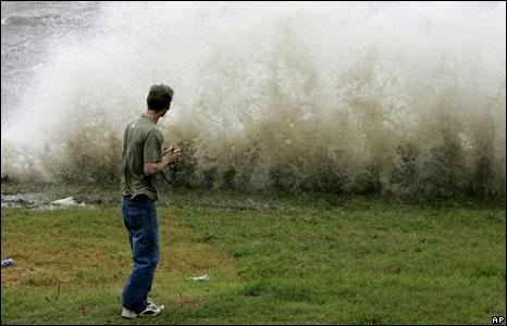 hurricane gustav.jpg