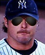 Thumbnail image for jason giambi.jpg