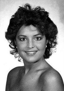 MissWasilla1984.jpg