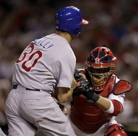 molina.lilly.collision.jpg