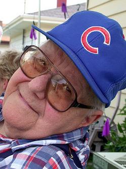 old cub fan.JPG