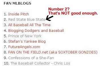RSBS_Top10Fanblogs_9.12.08.jpg