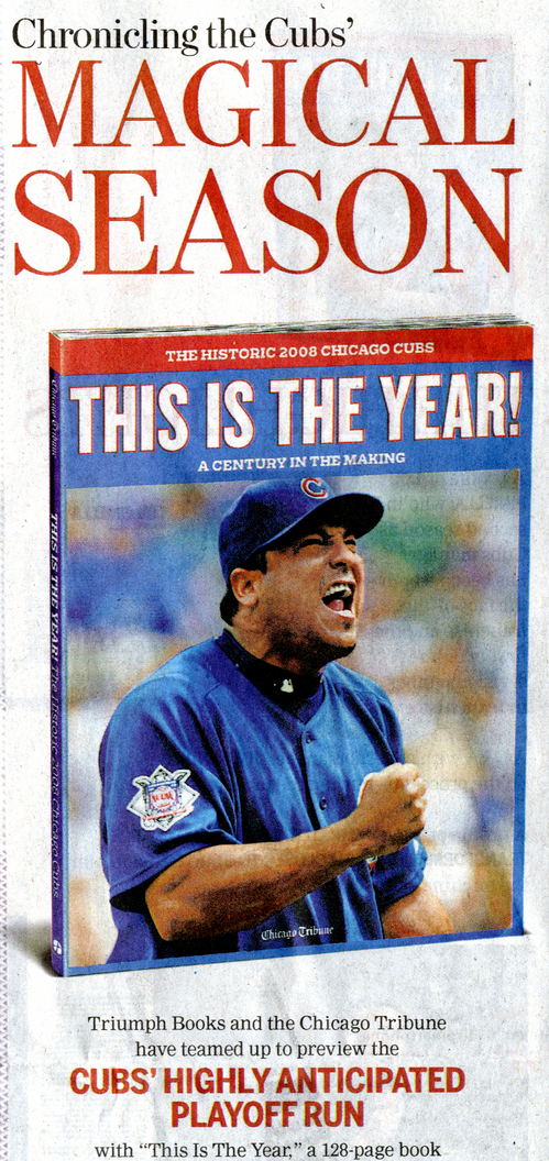this is the year cubs.jpg