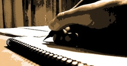 Thumbnail image for writing_letter.jpg