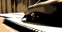 Thumbnail image for writing_letter.jpg