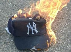 yankees on fire.jpg