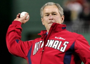 bush_firstpitch_2008.jpg