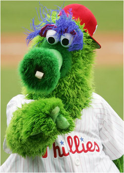 phillie phanatic.jpg