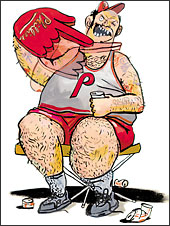 phillies fan.jpg