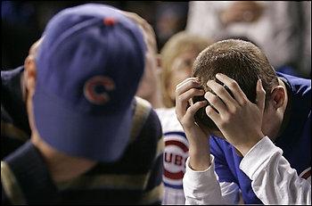 sad cub fans.jpg