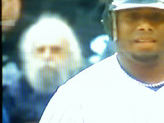 santa claus is a sox fan.jpg
