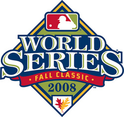 World series 2008 logo.jpg