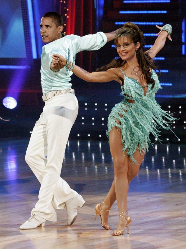 obama_palin_dancing.jpg