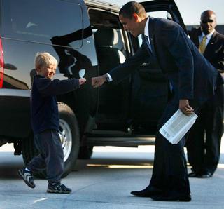 obama_bump.jpg