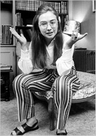 hillaryclinton1960s1 amateur nude photo post   ENTER HERE