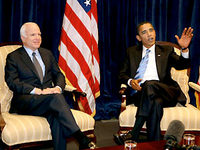 obama-mccain meeting.jpg