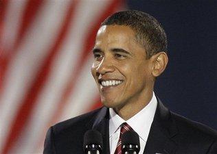 obama_election_night.jpg