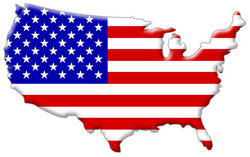 usa-flag-inside-map.jpg